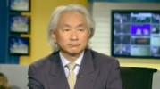Japan reactor crisis on a knife's edge, expert warns